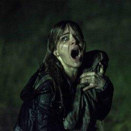 """Trailer zum Horror-Streifen """"The Hallow"""" veröffentlicht"""