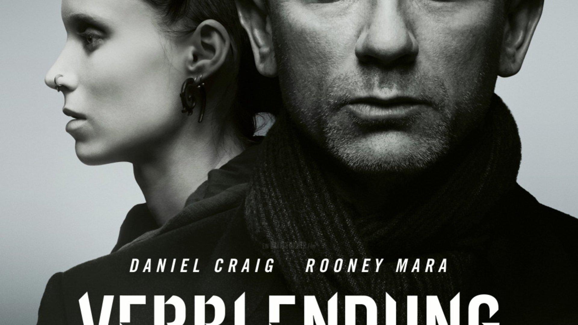 Vergebung craig verdammnis verblendung daniel Daniel Craigs
