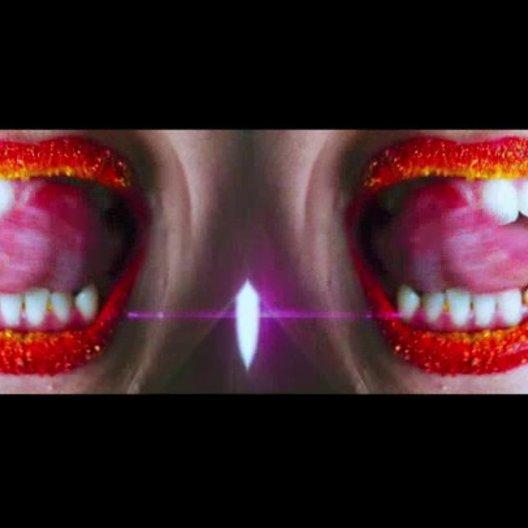 Voll verzuckert - That Sugar Film - Trailer Poster