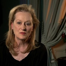 Meryl Streep über Jonathan Demme - OV-Interview Poster