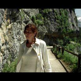 Die Wand - Trailer