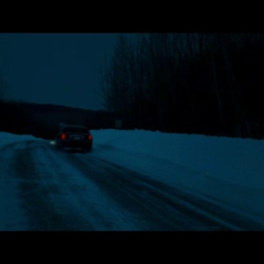 Cold Blood - Kein Ausweg, keine Gnade - Trailer