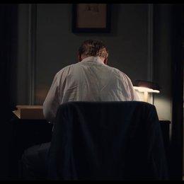 The Master (VoD-/BluRay-/DVD-Trailer)