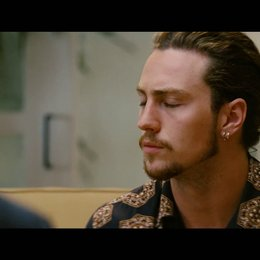 Savages - Trailer