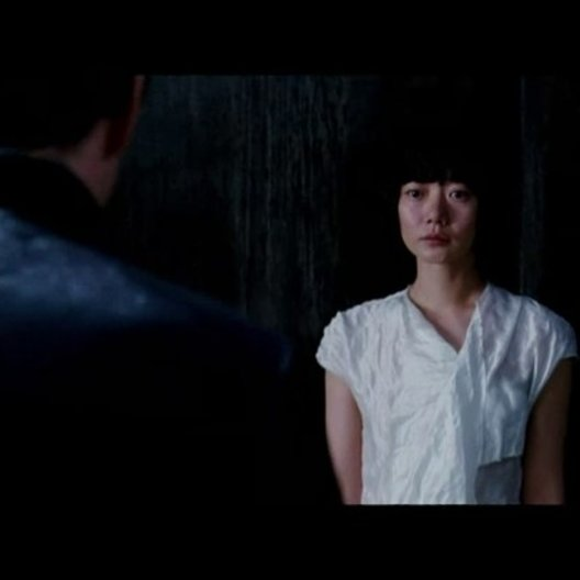 Cloud Atlas - Die Action - Featurette
