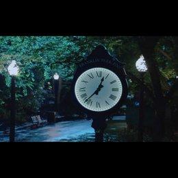 Der Zoowärter - OV-Trailer
