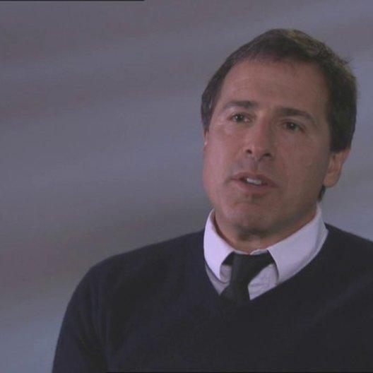 David O Russell - Regisseur - über die Charaktere - OV-Interview