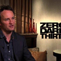 Jason Clarke über die Vorbereitung auf seine Rolle - OV-Interview