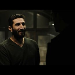 Erbarmen - Trailer
