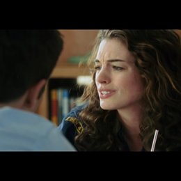 Love and Other Drugs - OV-Trailer