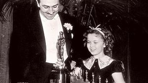 Was Sie schon immer über die Oscars wissen wollten...