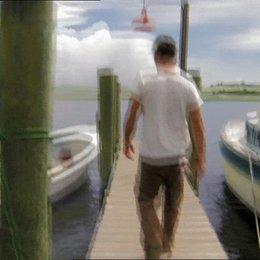Josh Duhamel goes Crabbing - OV-Featurette