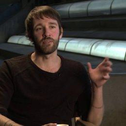 Isaac Marion über seine Herangehensweise Zombies als Leben einzuhauchen - OV-Interview