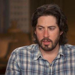 JASON REITMAN - Regisseur - über die Regiearbeiten - OV-Interview