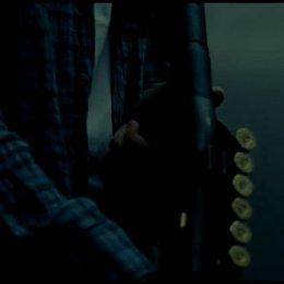 Stirb langsam - Ein guter Tag zum Sterben (BluRay-/DVD-Trailer)