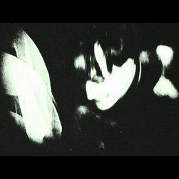 Das Cabinet des Doktor Caligari - Szene
