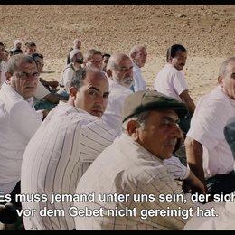 Hükümet Kadin - Trailer
