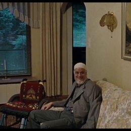 Paradies: Glaube - Trailer