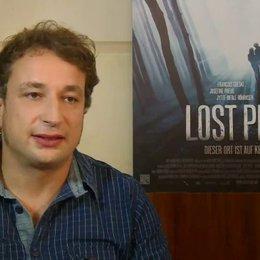 Thorsten Klein (Regisseur) über 3D und RedEpic - Interview
