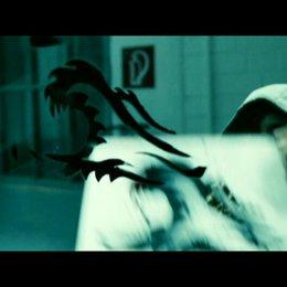 Die Welle - Trailer