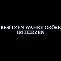 Die Monster-Uni (VoD-/BluRay-/DVD-Trailer)