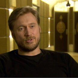 SAMULI EDELMANN - Winstrom - über die Stunts von TOM CRUISE - OV-Interview