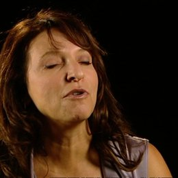 Susanne Bier über den Film - OV-Interview
