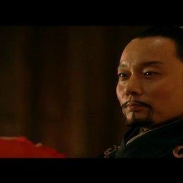 Ye yan - Trailer