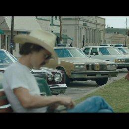 Dallas Buyers Club - Trailer