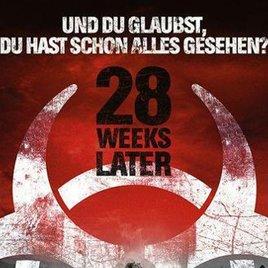 """""""28 Months Later"""": Sequel zum Endzeitfilm """"28 Weeks Later"""" soll kommen"""