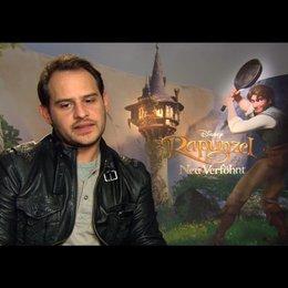 MORITZ BLEIBTREU - Flynn / über den Film - Interview