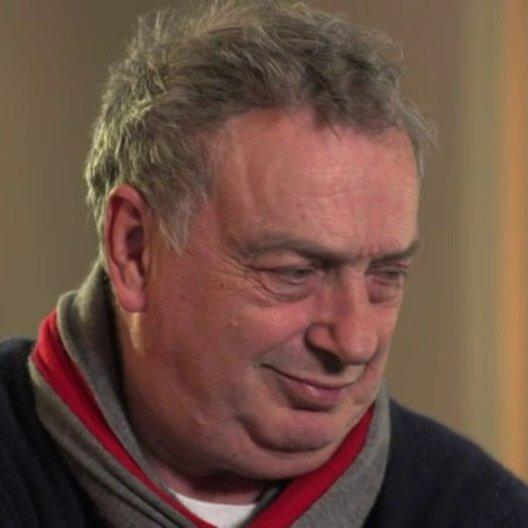 Stephen Frears - Regie - über Steve Coogan - OV-Interview