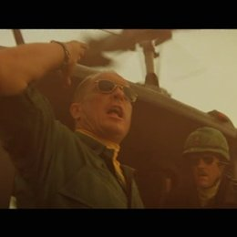 Apocalypse Now (BluRay-Trailer)