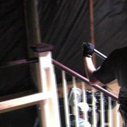 B-Roll 2 (Szenen vom Dreh) - Making Of