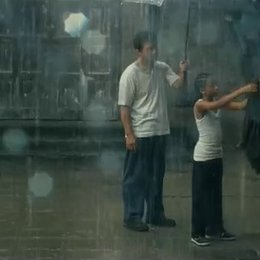Karate Kid - Trailer