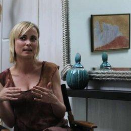 Radha Mitchell über das Konzept von Silent Hill - OV-Interview