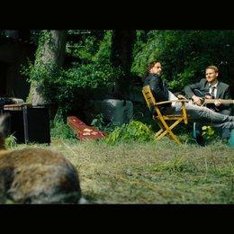 Kaninchen - Teaser