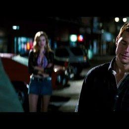 Jack Reacher - Trailer