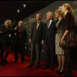 red carpet premiere 2 - Sonstiges