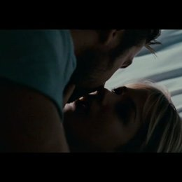Blue Valentine - OV-Trailer