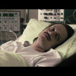 Im Krankenhaus - Szene