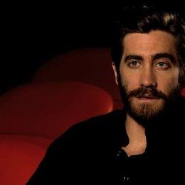 Jake Gyllenhaal über Janet und Anna Kendrick - OV-Interview