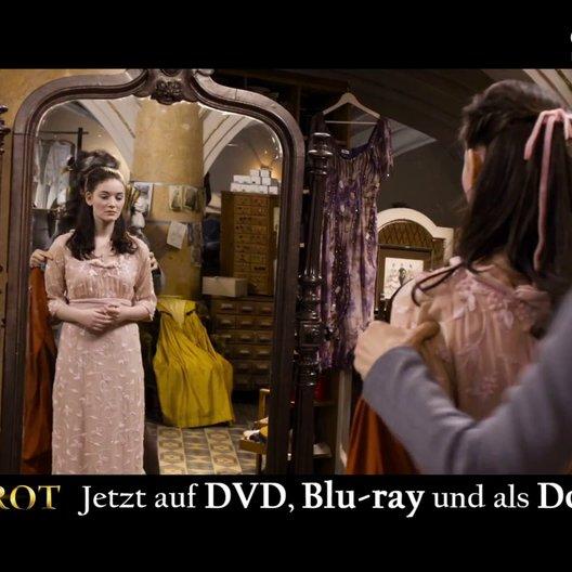 Rubinrot (VoD-BluRay-DVD-Trailer)