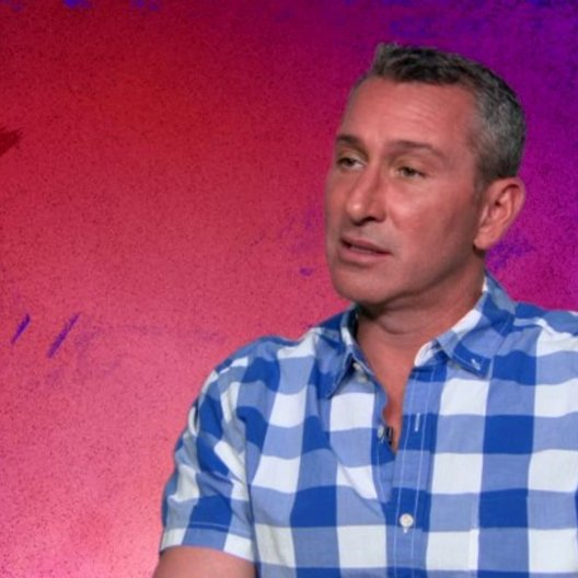 Adam Shankman - Produzent über die Idee zu Step Up Miami Heat - OV-Interview
