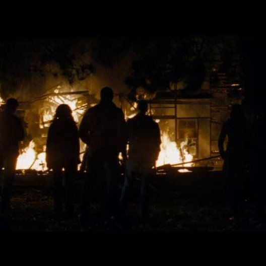 Red Dawn - Trailer