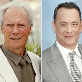 "Eastwood und Hanks beginnen Dreh zu ""Sully"""