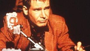 """Harrison Ford lobt """"Blade Runner 2""""-Story"""