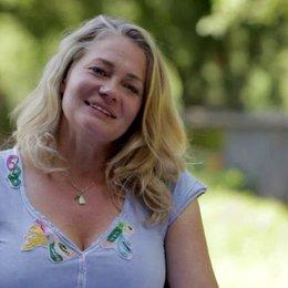 Ewa Karlström über Katja von Garnir als Regisseurin - Interview