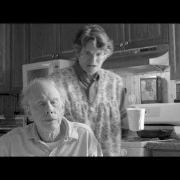 Nebraska - Trailer