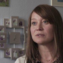 Trine Dyrholm (Nataschas Mutter) über ihre Rolle - OV-Interview